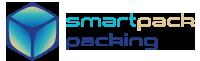 Smartpack Logo